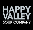 Fundraising Happy Valley Soup Company